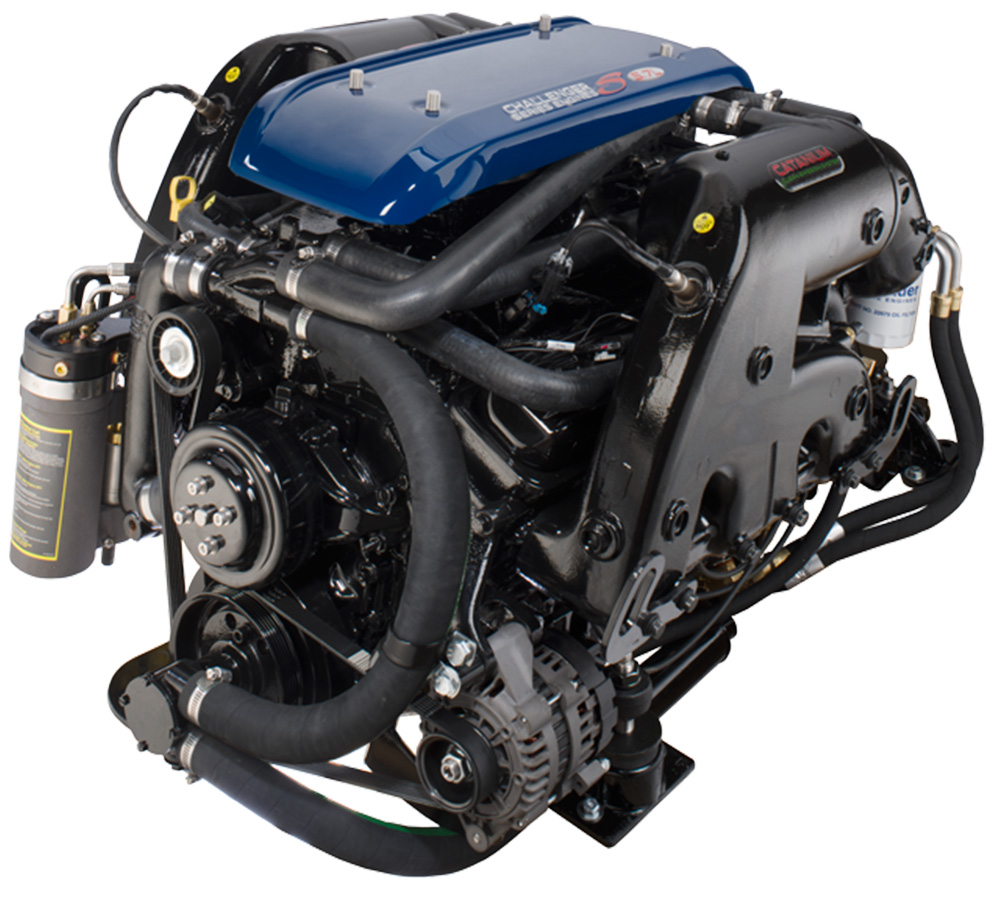 entretenir moteur inboard essence