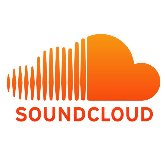 podcast nautisme pratique sur soundcloud